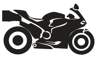 Ducati Logo Design